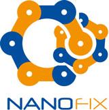NanoFix OÜ | Raua- ja mangaanifiltrid | Veepehmendusfiltrid | Liivafilter | Söefiltrid | Pöördosmoos | Veepehmendussool | Torutööd
