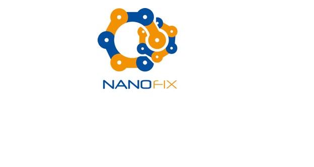 nanofix12